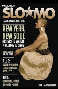 feb2014_cover