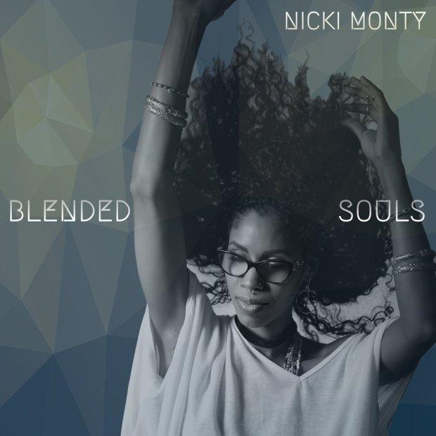 mosounds_Nicki-Monty