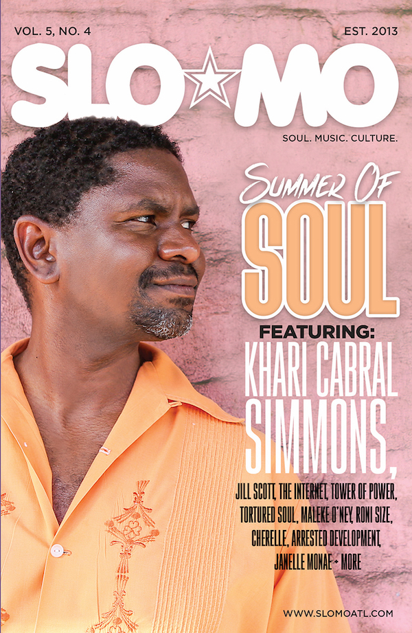 SOS_June2018CoverSmall